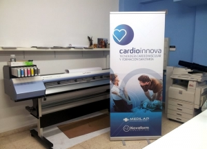 impresion-roll-up-cordoba.jpg